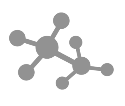 3. Nucleic Acid Quantification Logo